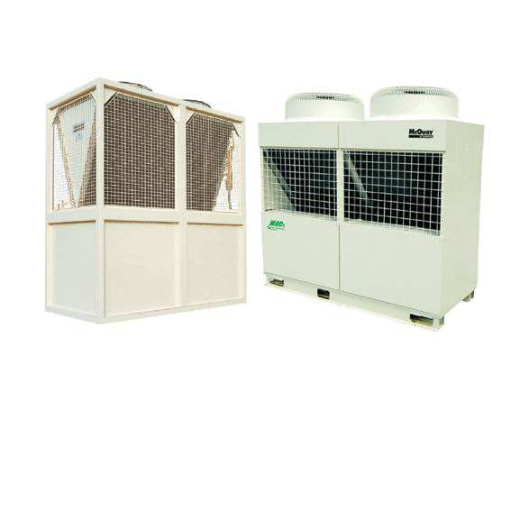 如何应对空调使用中的内机噪音