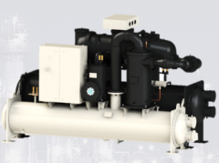 制冷系统故障——蒸发器盘管上的结霜